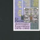 FBJA-003-009-0000095-1.pdf